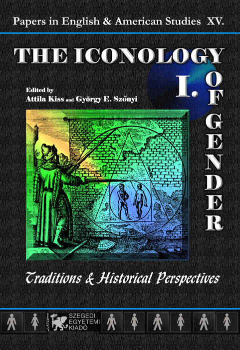 The Iconology of Gender I. Traditions & Historical Perspectives