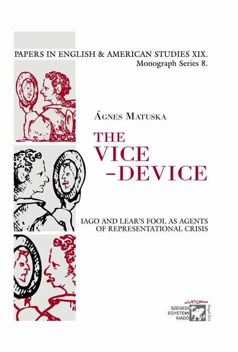 The Vice-device