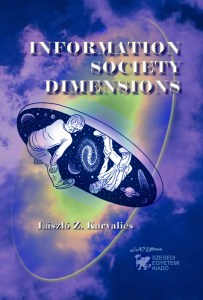 Information Society Dimensions